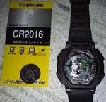 2011010801