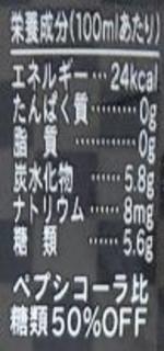 2012063002